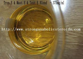China Professional Medicine Grade Injecting Steroids , Anabolic Bodybuilding Steroids supplier